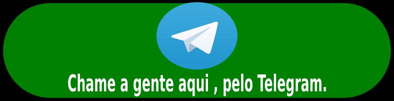 Á Ágil Servi efetua  entregas de documentos, entregas rápidas econômicas. Para você e sua empresa, motoboy em Ribeirão Preto.