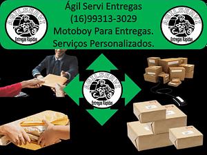 ágil servi_entregas